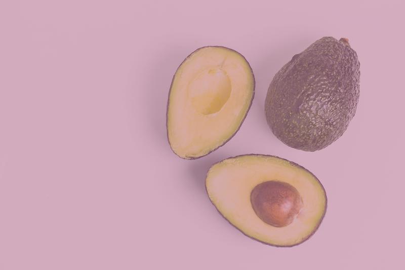 aphrodisiac avocados