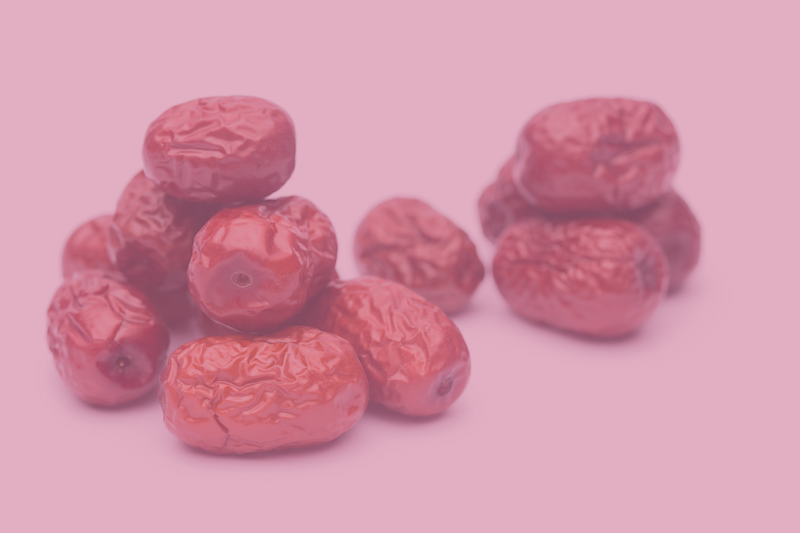 aphrodisiac dates