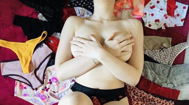 MademoiselleM