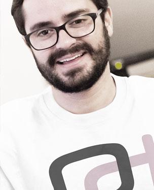 Paul Richter @ Pantydeal