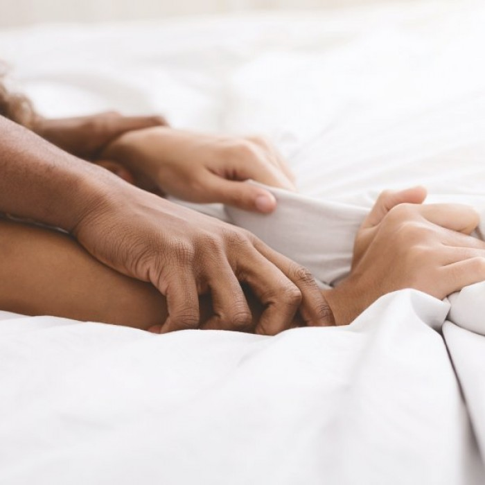 9 Types of Orgasms - How Many Have You Had?