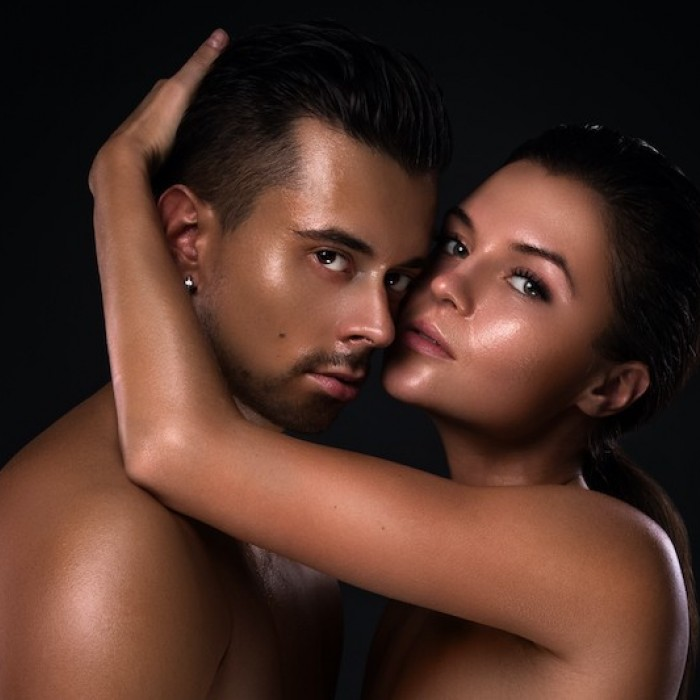 What Is Tantric Sex? How To Have Your Most Intimate Sex Yet