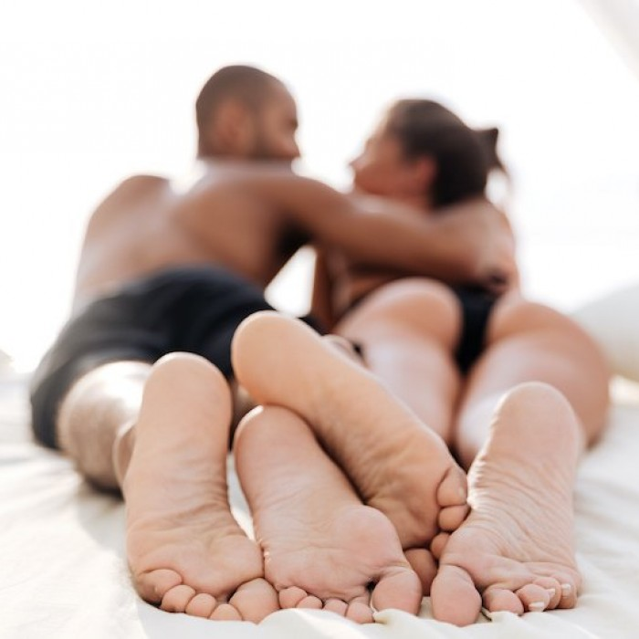 How to Last Longer in Bed: 11 Tips for Sexual Stamina