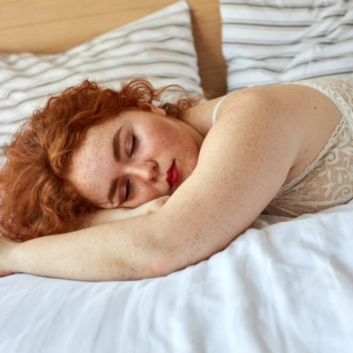 What is a Wet Dream? Your Questions Answered