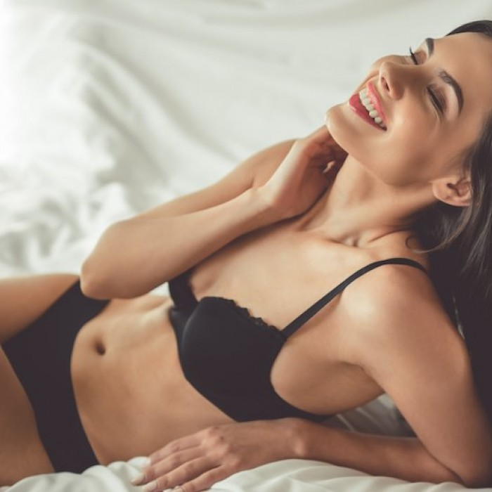 How to use a vibrator: 11 new ways to enjoy your vibe.