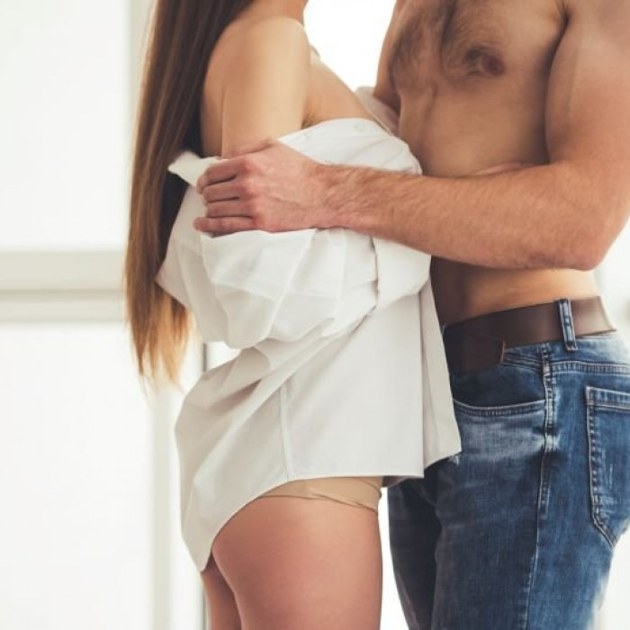 The Psychology of Attraction: This is Why You Like Who You Like