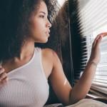 Voyeurism: Why We're Obsessed …