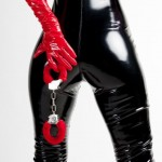 What's the Latex Fetish All Ab…