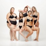 9 Pantydeal Members on Why The…