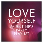 Love Yourself! Valentine's Par…