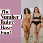Pantydeal's Number 1 Rule? Hav…